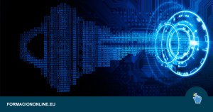 Curso de Ciberseguridad para Trabajadores y Autónomos Gratis