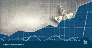 Curso Gratis de Introducción a la Macroeconomía
