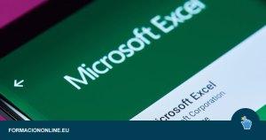 Curso de Macros de Excel y Programación en VBA Gratis