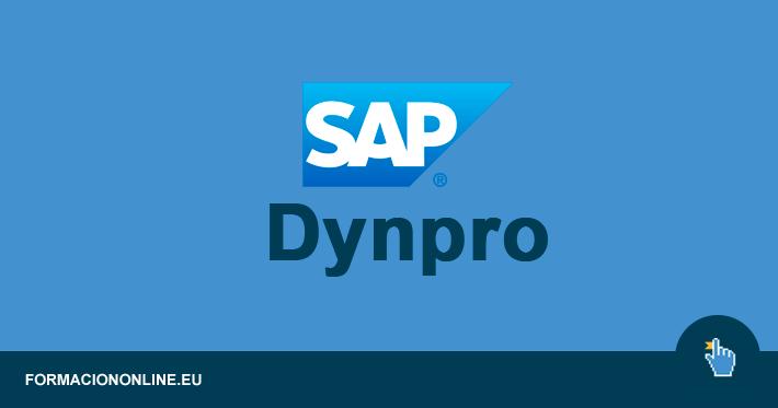 Curso SAP ABAP Web Dynpro Gratis