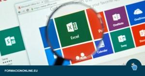 Curso de Excel Aplicado a Finanzas y Administración Gratis