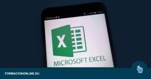 Curso Fundamentos de Excel Gratis