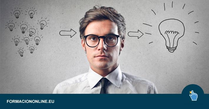 Curso: Encuentra Una Gran Idea y Conviértela en un Negocio Rentable