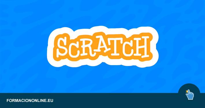 Curso de Programación desde Cero con Scratch