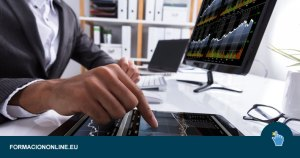 Curso de Análisis de Rendimiento de tu Sistema de Trading Gratis