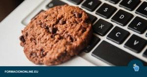 Curso de Implementación de Cookies y Sesiones en PHP Gratis