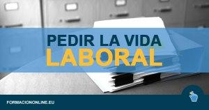 Pedir la Vida Laboral: Internet, Teléfono, SMS y Oficinas