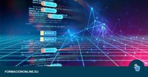 Curso de IBM Certificado en Ciencia de Datos