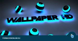 Curso de Creación de Letras en 3D con Cinema 4D Gratis