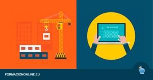 Curso para Calcular Estructuras de Acero con e-STRUC
