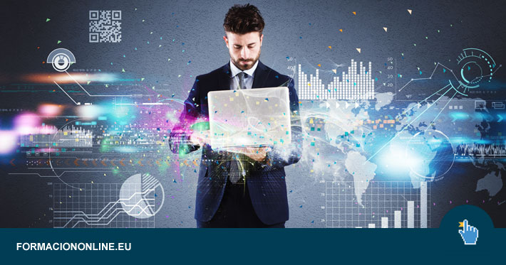 Curso MOOC de Growth Hacking Gratis