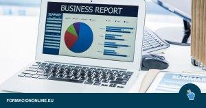 Curso de Excel para Negocios Gratis