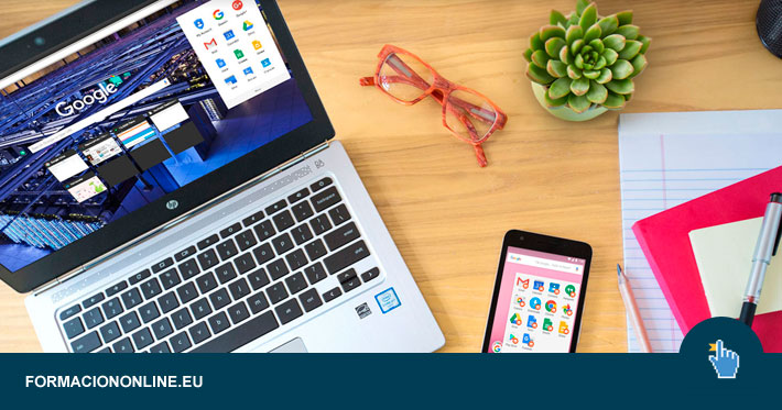 Curso de GSuite para Educadores Gratis: Google Certified Educator Level 1