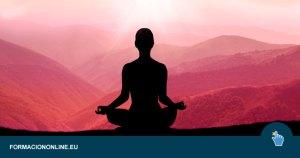 Curso de Mindfulness o Atención Plena Gratis