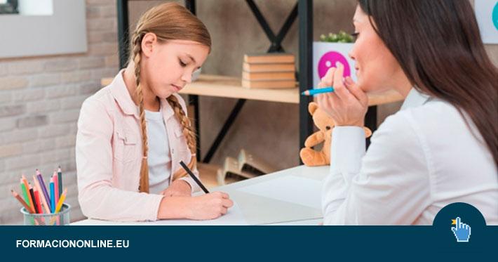 La orientación vocacional, ¿por qué ayuda un test de orientación vocacional?