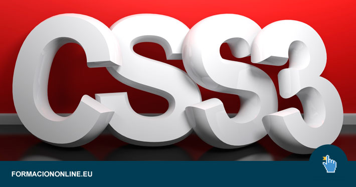 Curso Gratis de Efectos Fotográficos con CSS3