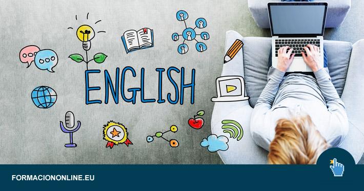 Cursos de Business English Gratis