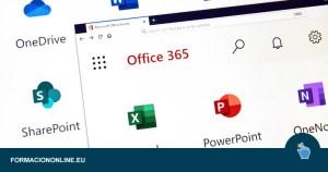 Los 12 Mejores Cursos de Office Gratis (Excel, Word, PowerPoint, Access)