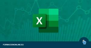 Curso de Excel Online en Español. De Básico a Avanzado (88% de Descuento)