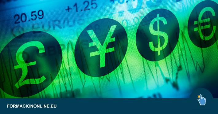 Curso Gratis sobre el Mercado Forex: ¿Qué es carry trade?