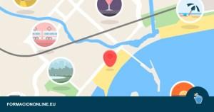 Curso Gratis para Crear Mapas con Angular JS y ArcGIS