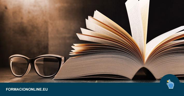 Libros de Filosofía gratis en PDF