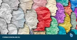 Libros de Sociología Gratis en PDF
