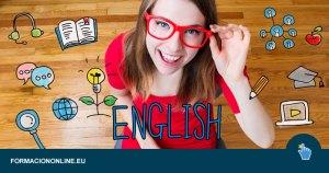Curso Gratis para Aprender Inglés por Tu Cuenta Usando Internet