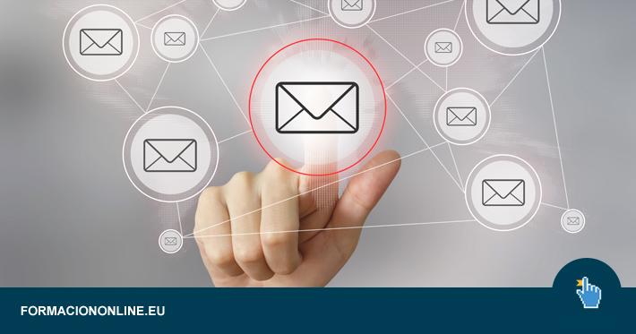 Curso Gratis para Crear y Enviar Campañas de Email Marketing