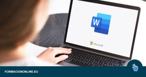 Curso Gratis de Word: Nivel Medio