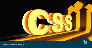 Curso Gratis de Animación y Efectos Interactivos con CSS3