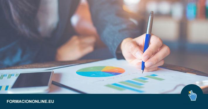 Curso gratis Aprendiendo a Invertir: una introducción