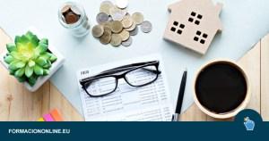 Curso gratis de finanzas personales