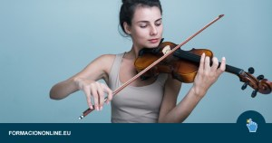 Curso Gratis sobre Cómo Elegir Tu Primer Violín: Elección, Accesorios y Cuidados