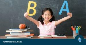Start Japanese: Curso de Japonés para Principiantes Gratis