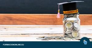 Cómo pagar tus estudios: guía de mejores productos financieros por tipo de curso y precio