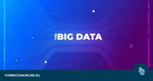 Curso gratis Big Data: el impacto de los datos masivos en la sociedad