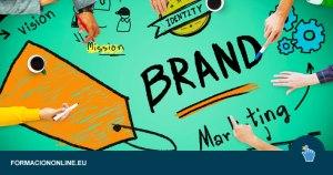 Curso Gratis sobre Branded Content: Qué Es y Cómo Implementarlo