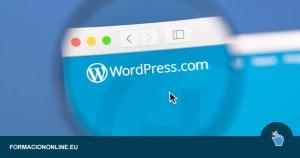 Curso Gratis para Solucionar Cualquier Emergencia en WordPress