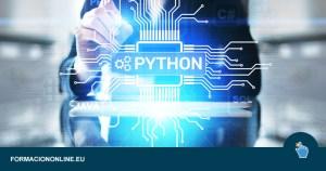 Curso gratis de Introducción a la Programación con Python