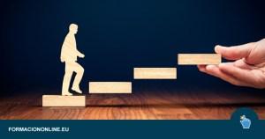 Curso Gratis sobre la Ley del Propósito: Una Vida con Sentido