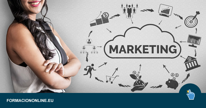 Curso Gratis sobre Marketing Digital: Nociones Básicas