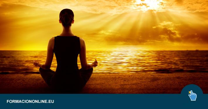 Curso Gratis de Primeros Pasos de Meditación: Aprende a Pensar en Positivo
