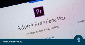 Curso Gratis de Edición de Vídeo con Adobe Premiere Pro Para Principiantes