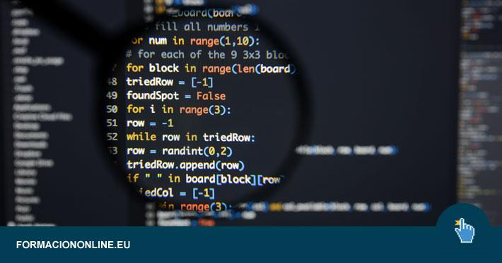Curso gratis aprendiendo a programar en Python