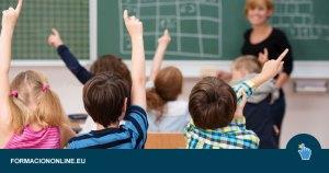 Curso gratis de contenidos de matemáticas de primaria