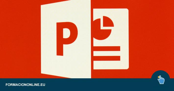 Curso Gratis de Introducción a PowerPoint 2010