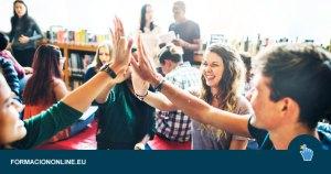 Curso Gratis de Psicopedagogía Activa: Programa Completo