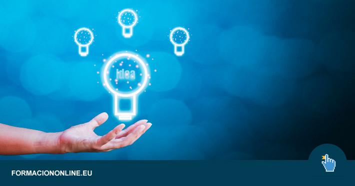 Curso Gratis Online sobre Business Intelligence: Qué es y Qué Herramientas Existen