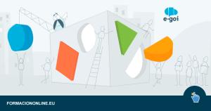 Curso Gratis de E-goi y Marketing Automation Digital Multicanal